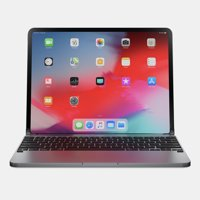 """Brydge 12.9"""" Pro Wireless Bluetooth Keyboard for iPad Pro 11"""" and 12.9"""" (2018)"""