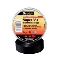 33+Super-3/4x52FT