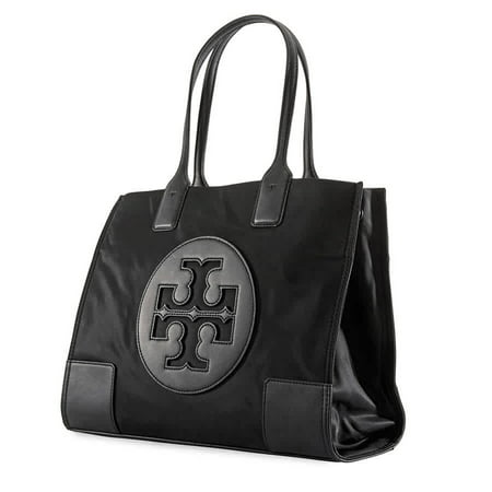 Tory Burch Ella Mini Tote- (Tory Burch Sale Bag)