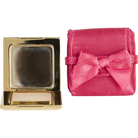 Juicy Couture 10916481 Viva La Juicy By Juicy Couture Solid Perfume .08 Oz