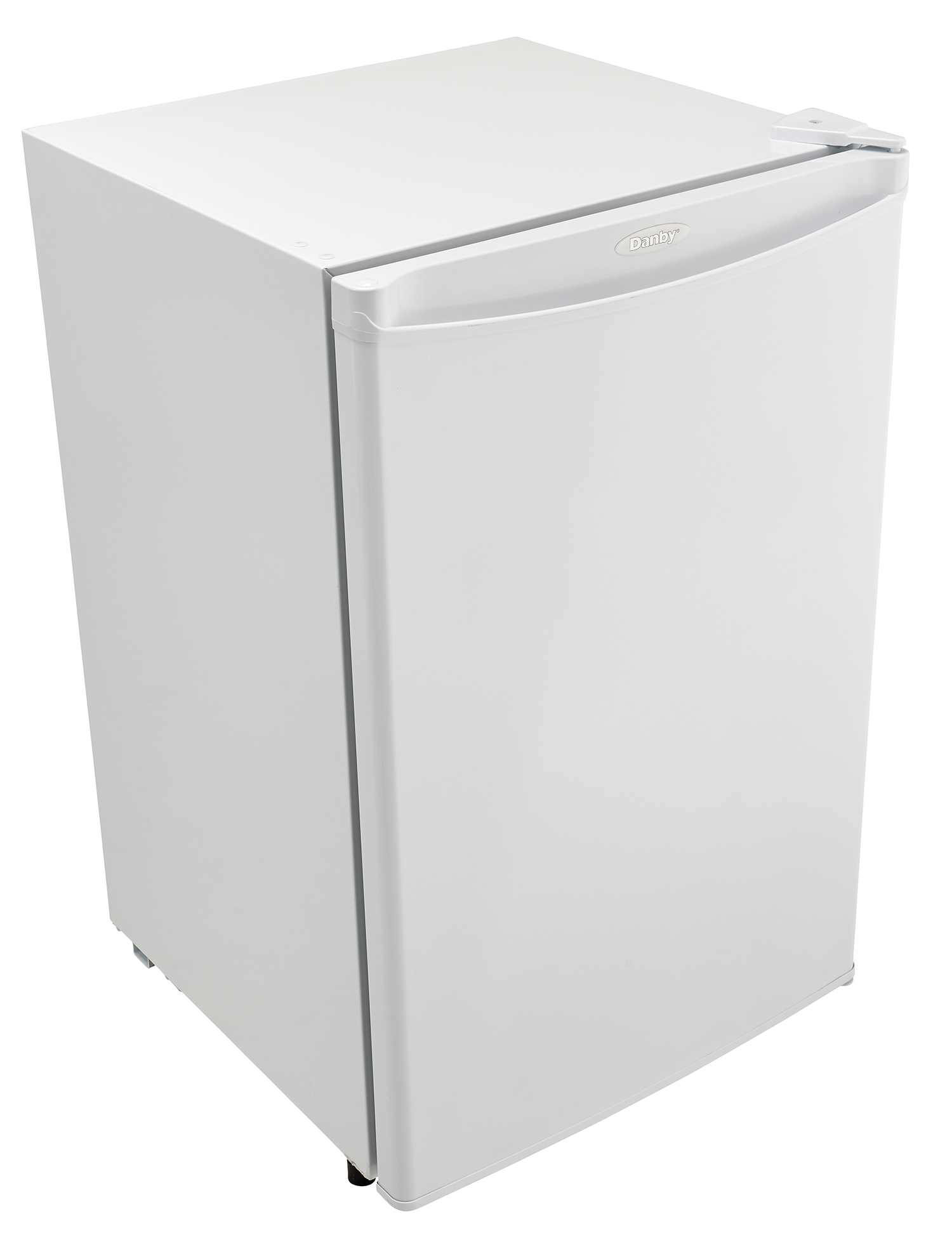 Danby 32 cu ft upright freezer white walmart cheapraybanclubmaster Images