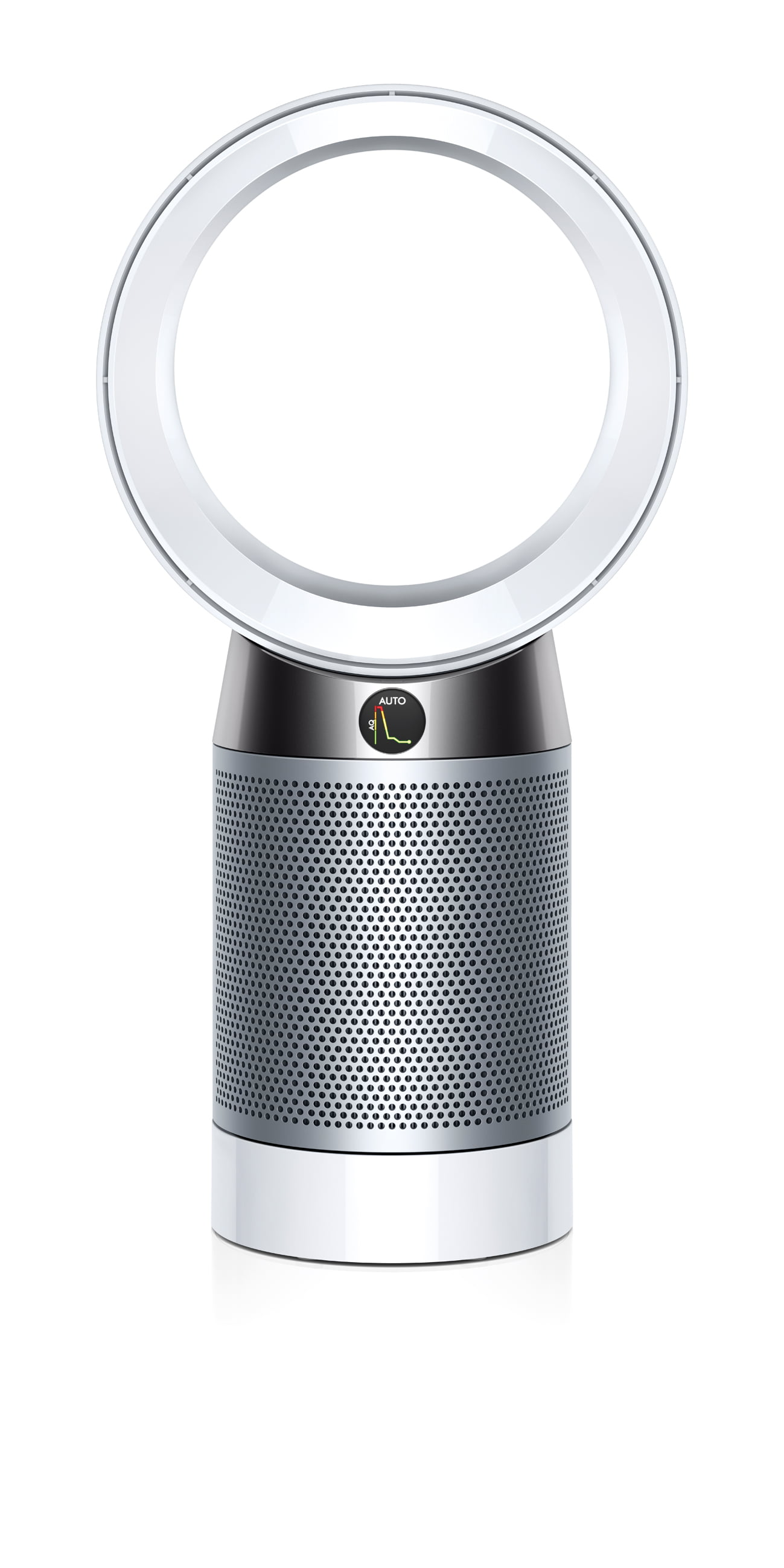 Dyson Pure Cool Purifying Fan, DP04 by Dyson