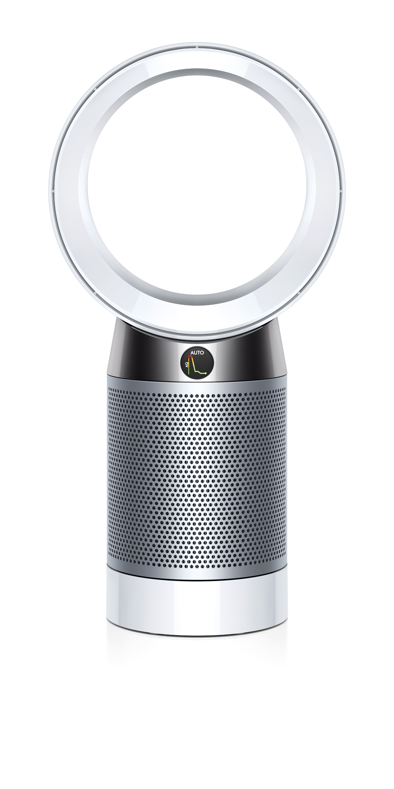 Dyson Pure Cool Purifying Fan, DP04