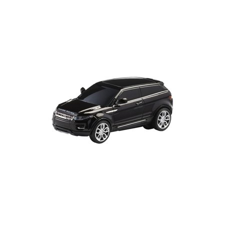 Official Land Rover Merchandise Range Rover Evoque 8GB USB Flash