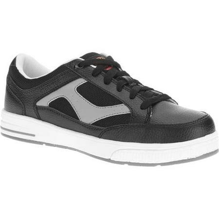 Brahma Men S Akten Steel Toe Slip Resistant Work Shoe