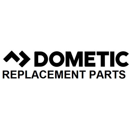 Dometic 385340177 Toilet Flush Hand Sprayer Kit Replacement