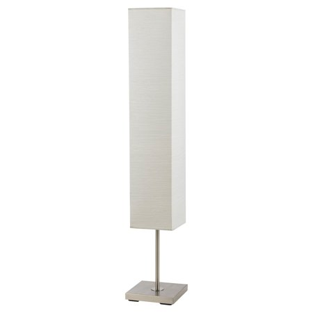 Cal Lighting BO-2296FL Olivia Lantern Floor Lamp