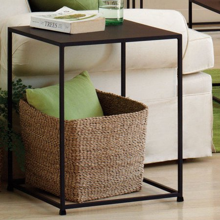 Tag Urban End Table Tfg