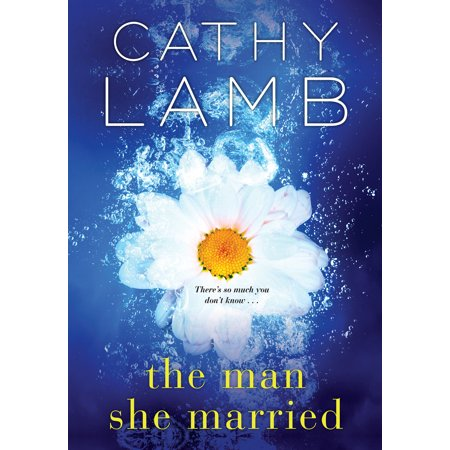 The Man She Married (Being In Love With A Married Man Poems)