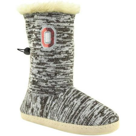 Ohio State Women's Boot