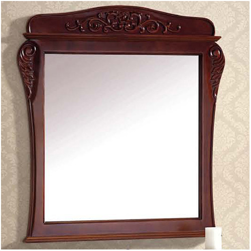 Dawn USA Bathroom/Vanity Mirror