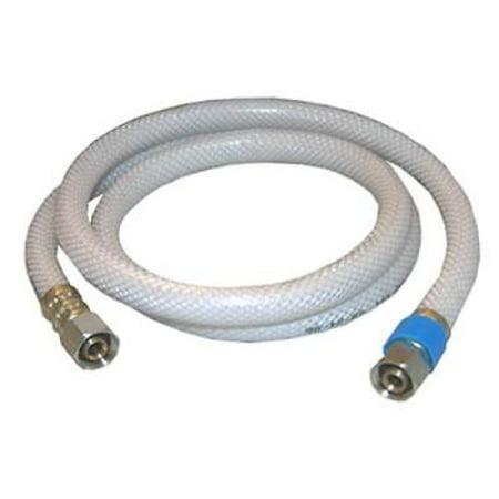 5pk Compression Connectors (5PK 3/8