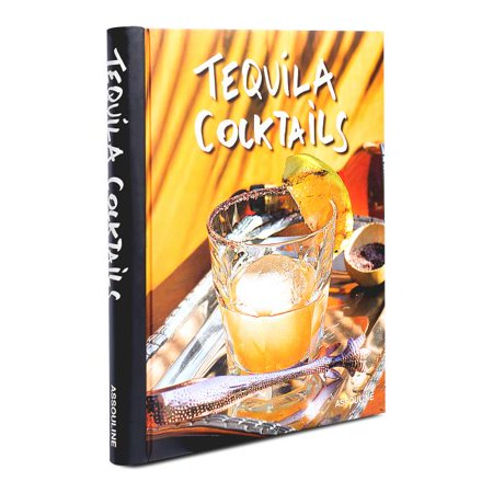 ISBN 9781614285441 product image for Tequila Cocktails   upcitemdb.com