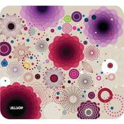 Allsop 30594 Mouse Pad