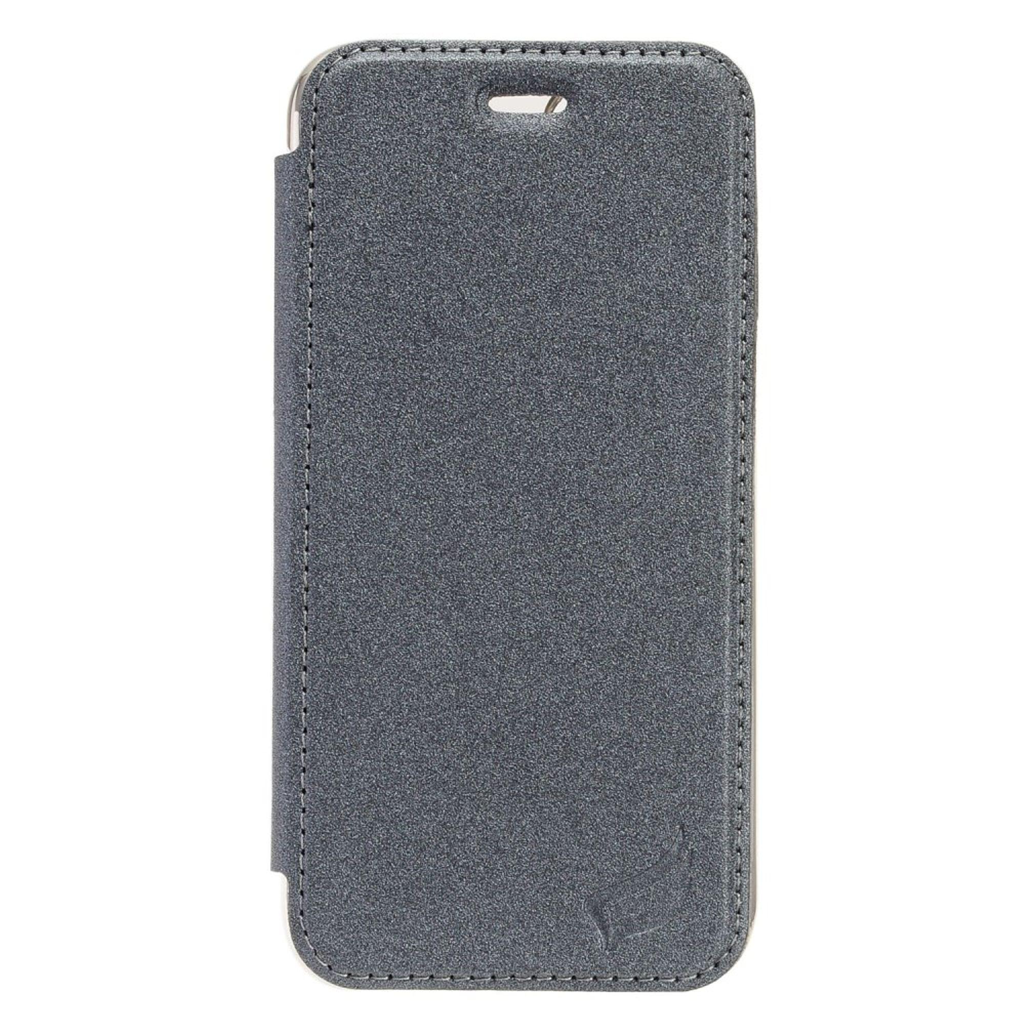 apple iphone 8 case flip