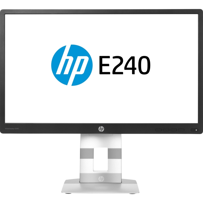 HP Business E240 23.8