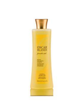 Oscar Blandi Pronto Wet Instant Volumizing Shampoo - Size: 8.4 oz