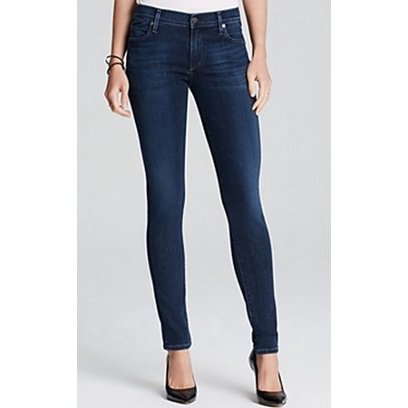 Citizens of Humanity NEW Women's Size 31 Ultra Slim Skinny Jeans Citizens Of Humanity Skinny
