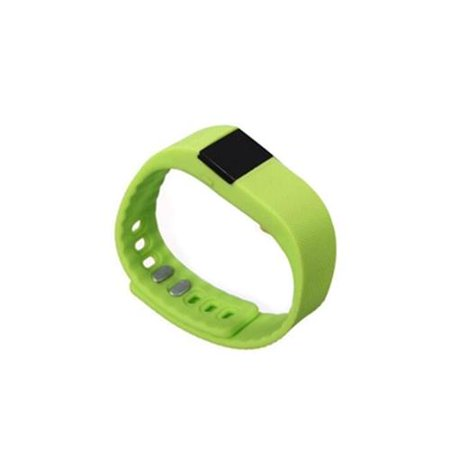 iPM SW33 Premium Health Sports Bracelet & Fitness Tracker - Multiple Colors Available
