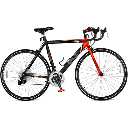 2017 Tommaso Sterrata Adventure Disc Road Bike Matte Green Large moreover Kent Gmc Denali 700c 21 Speed Fixie Road Bike together with 22899854 in addition Schwinn 700c Volare Men Drop Bar Road also A 14897764. on gmc denali road bicycle