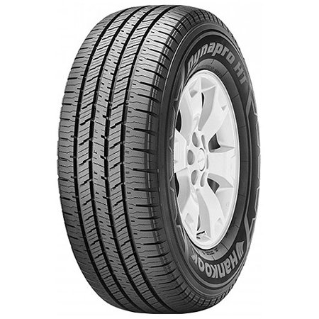 Hankook Dynapro Ht Rh12 Tire P255 65R17sl Tire