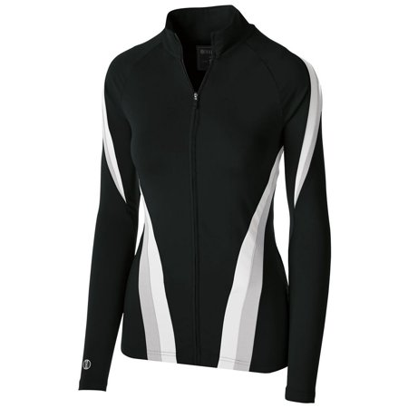 Girls' Aerial Jacket 229972 ()