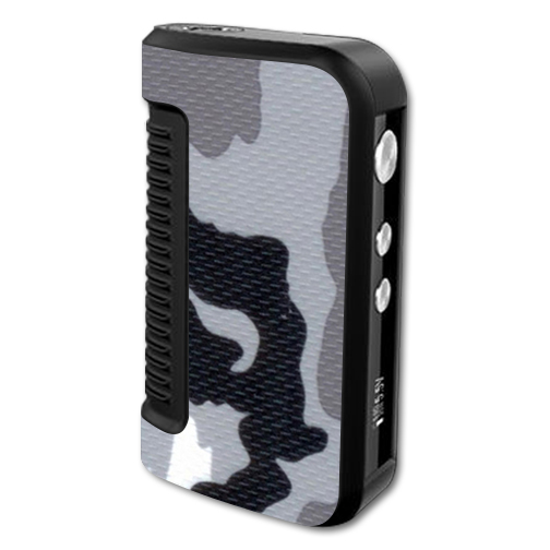 MightySkins Skin Decal Wrap Compatible with Dovpo Sticker Protective Cover 100's of Color Options