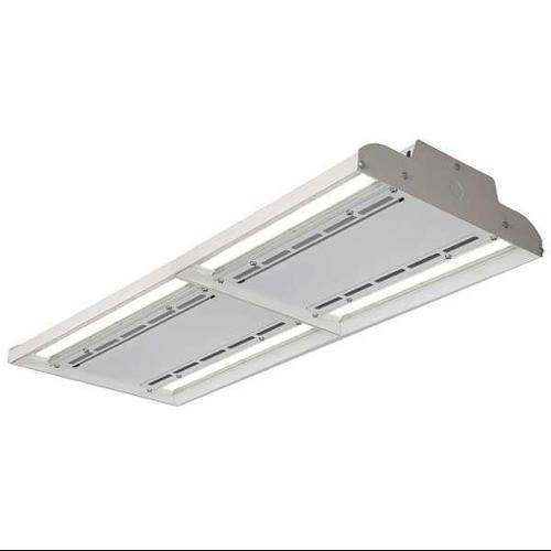 GE LIGHTING LED High Bay,5000K,24160lm,120/277V,120D, ABV...