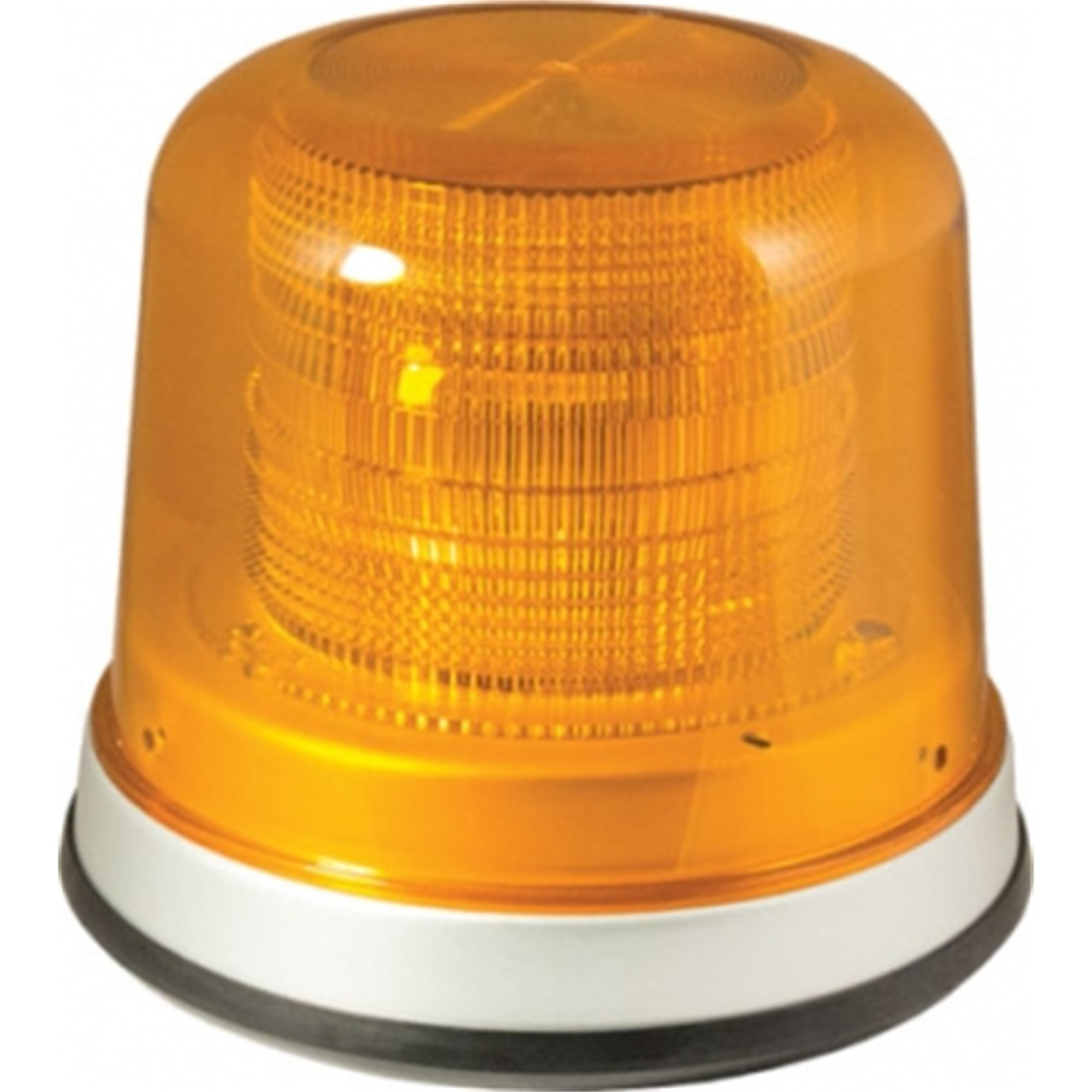Sws Warning Lights Inc 23805 Intelligent Series Led Beacon