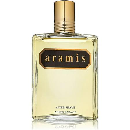 aramis aftershave for men 8 oz. Black Bedroom Furniture Sets. Home Design Ideas
