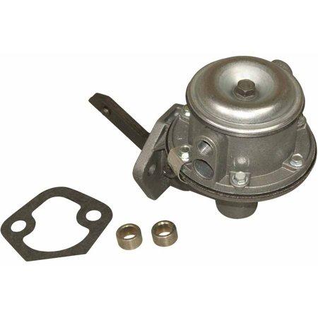 Airtex 6930 Mechanical Fuel Pump