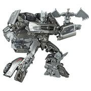 Transformers Studio Series 51 Deluxe Dark of the Moon Soundwave Figure