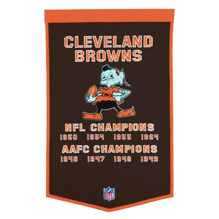 Cleveland Browns 24