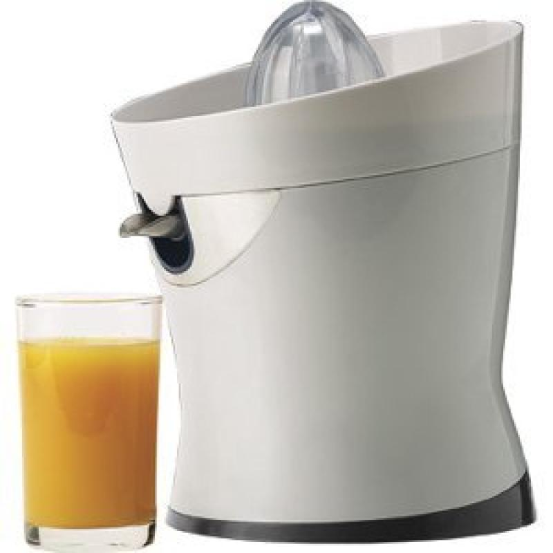 CitriStar Juicer by Tribest - New