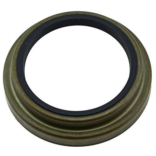 Wheel Seal-Bearing Seal WJB WS1956