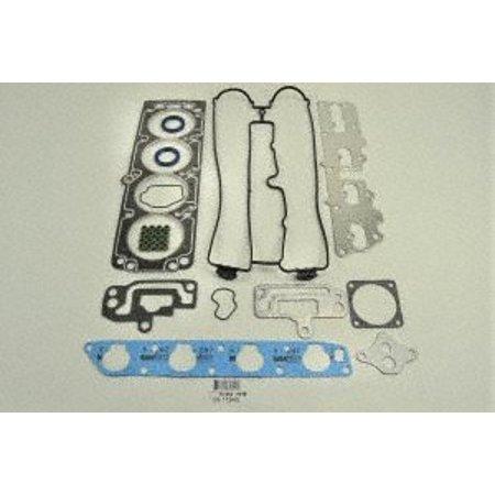 ITM Engine Components 09-11945 Cylinder Head Gasket Set (for Isuzu 2.2l L4, X22se, Amigo, Rodeo, Rodeo Sport)