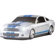 Shelby GT500 Series Car Mouse