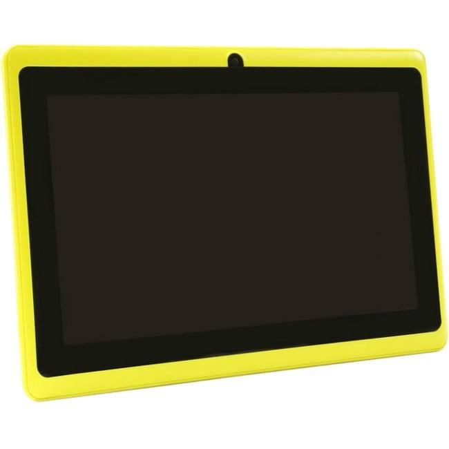 Zeepad 7drk 4 Gb Tablet - 7\