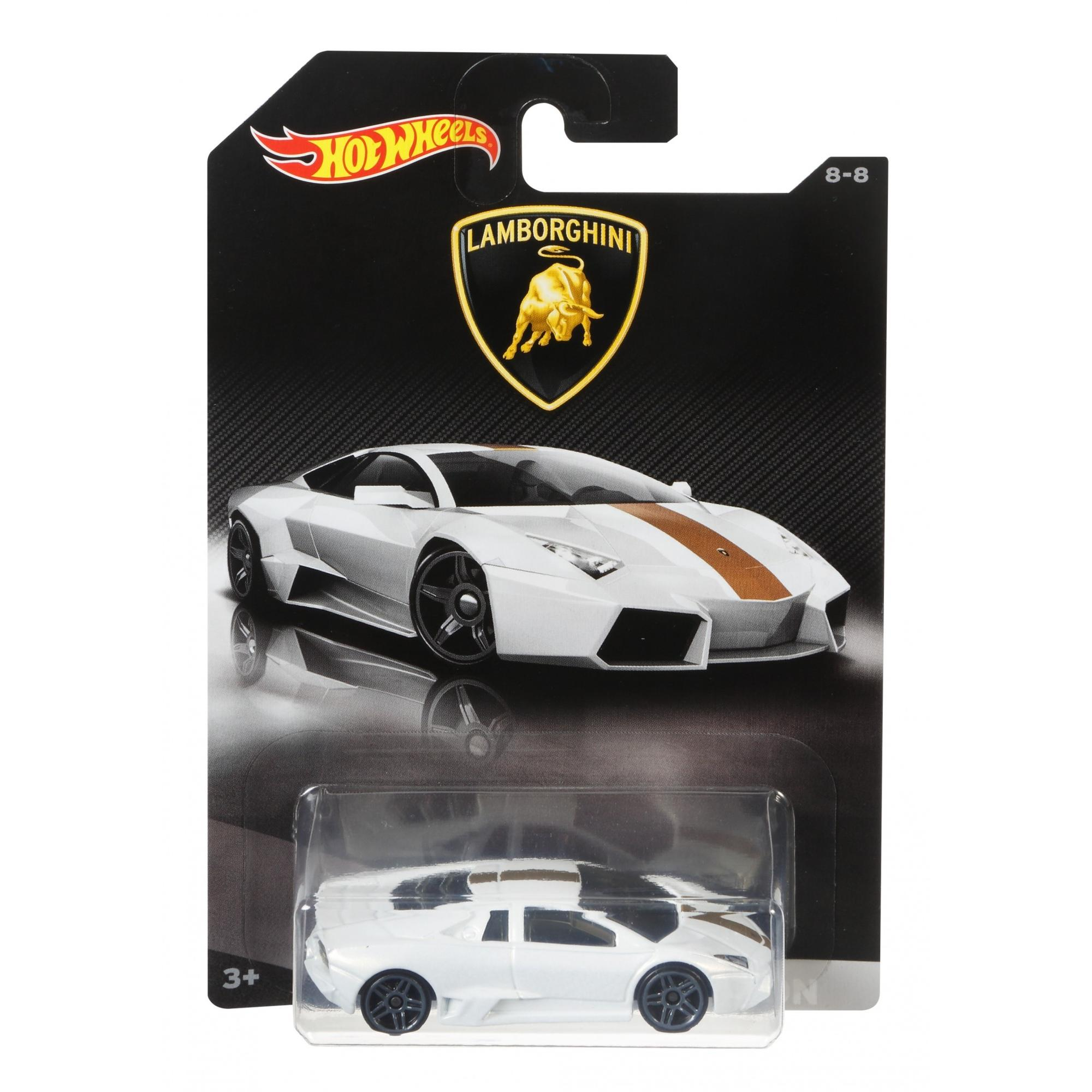 Hot Wheels 1:64 lamborghini (styles may vary) - Walmart.com on jaguar f-type with rims, humvee with rims, lotus exige with rims, bugatti veyron with rims, ford transit with rims, gold lamborghini with rims, lamborghini gallardo with rims, range rover with rims, lamborghini cars on rims, lamborghini murcielago with rims, lamborghini rims black, nissan gt-r with rims, chevrolet captiva with rims, subaru forester with rims, challenger with rims, camaro with rims, lamborghini on 24 inch rims, 2013 taurus with rims, nissan leaf with rims, land rover discovery with rims,