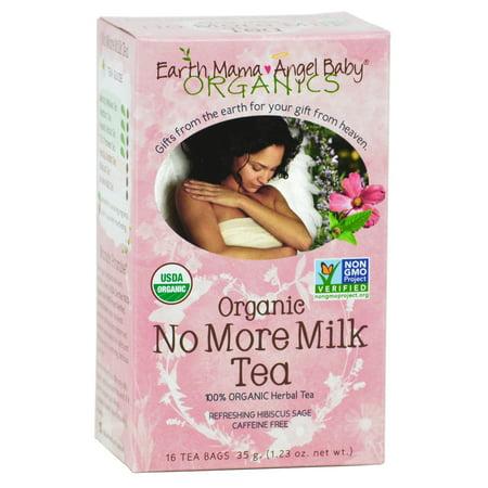 Milk tea bags