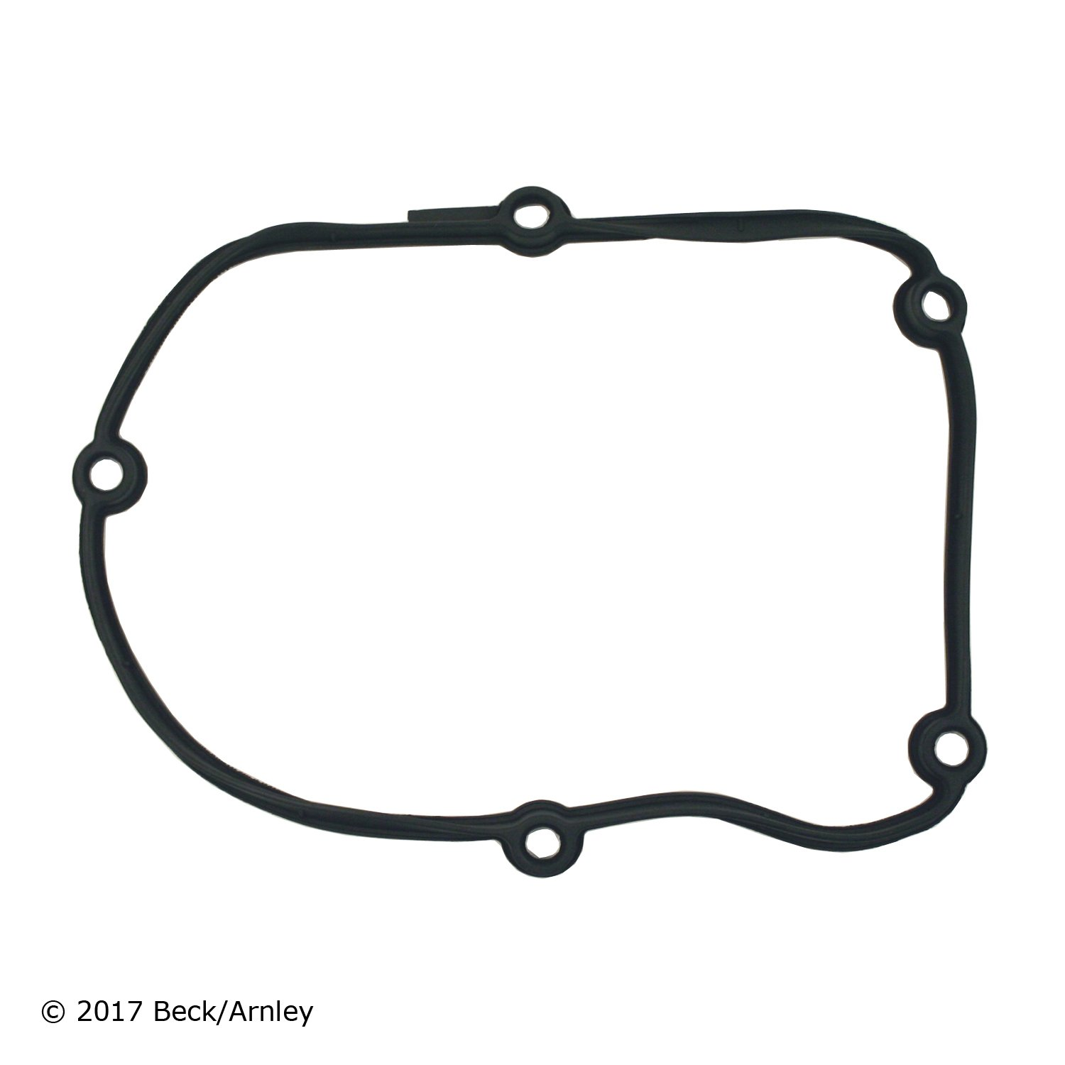 24 041 37-S B Blesiya Cylinder Head Gasket KIT for Kohler Part # 24 841 04-S