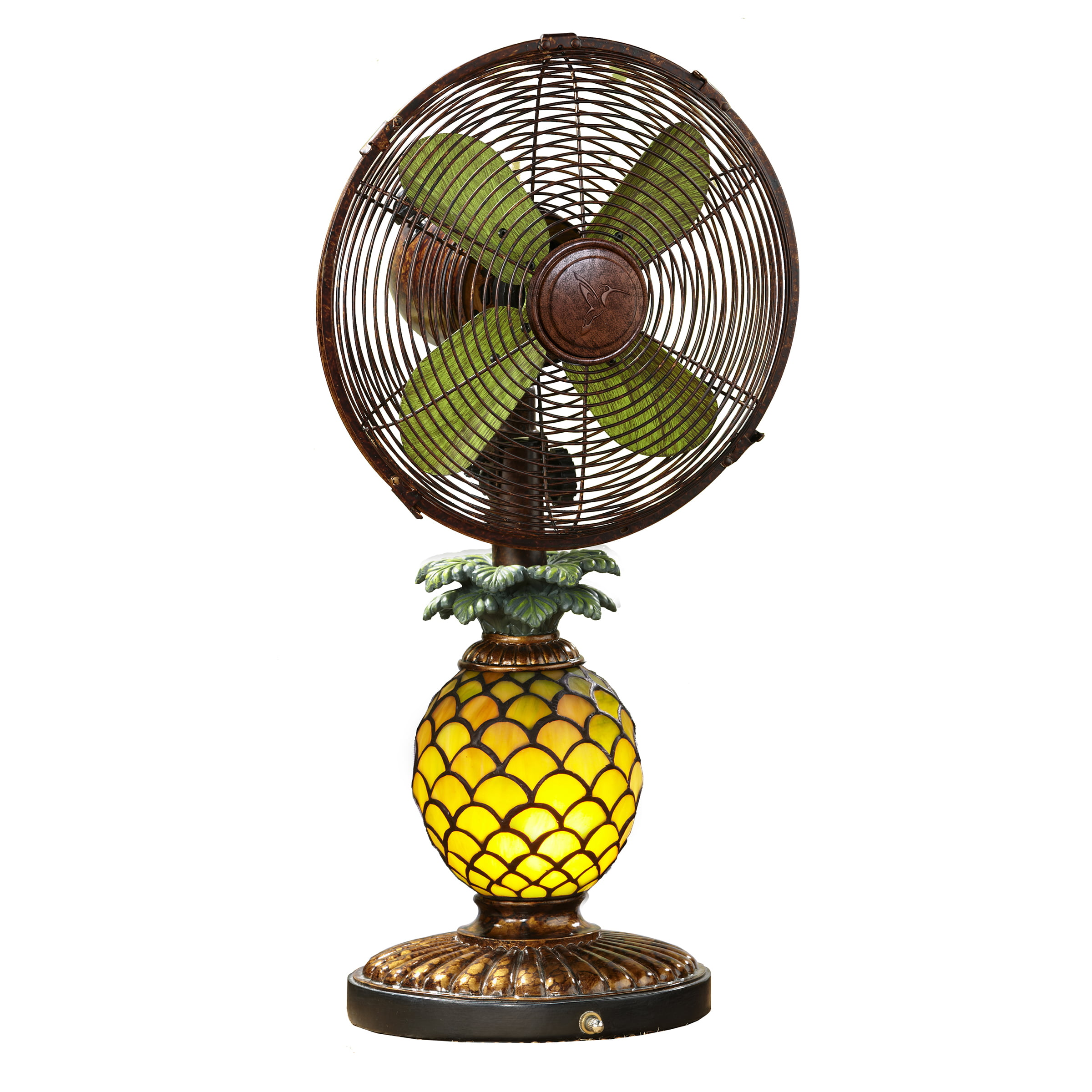 pineapple collective brass table lamps lamp lighting products