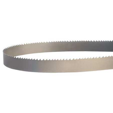 "6/""L x 1-1//4/""W x 5//8 TPI Bi-Metal Band Saw Blade LENOX 87923CLB134115 13 ft"