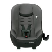 Cosco SceneraR Next DLX Convertible Car Seat Moon Mist