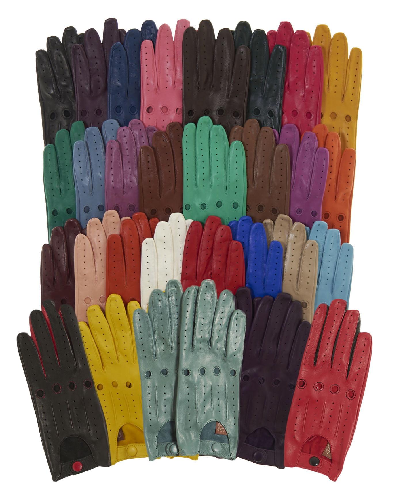 Driving gloves at walmart - Previous