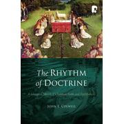 Rhythm of Doctrine the