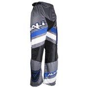 Alkali RPD Visium Roller Hockey Pants (Black Blue) by