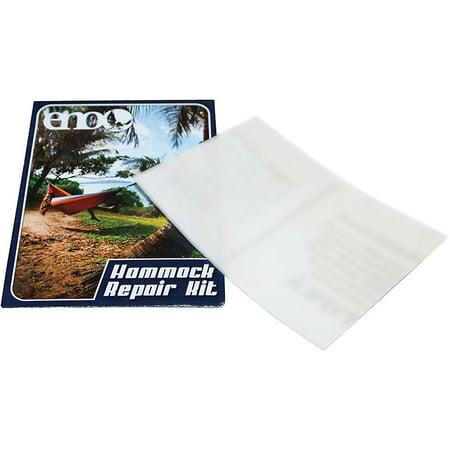 Eagles Nest Hammock Repair Kit ()
