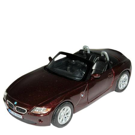 Marmon Car (5