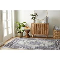 Deals on Home Dynamix Premium Sakarya Area Rug 8x11-ft